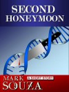 Second Honeymoon - Mark Souza