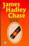 Eve - James Hadley Chase