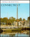 Connecticut - Deborah Kent