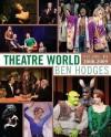 Theatre World Volume 65: 2008-2009 - John Willis