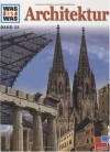 Architektur - Rainer Köthe, Arno Kolb