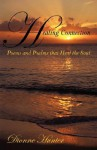 Healing Connection: Poems and Psalms That Heal the Soul - Dionne Hunter