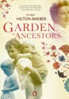Garden of My Ancestors - Bridget Hilton-Barber
