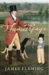 Thomas Gage - James Fleming