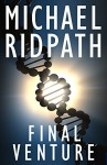 Final Venture - Michael Ridpath