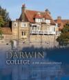Darwin College: A 50th Anniversary Portrait - Elizabeth Leedham-Green