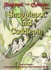 The Snugglepot and Cuddlepie Picture Book - May Gibbs