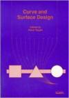 Curve And Surface Design - Hans Hagen