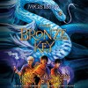 The Bronze Key: The Magisterium, Book 3 - Holly Black, Cassandra Clare, Paul Boehmer, Listening Library
