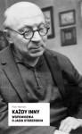 Każdy inny. Wspomnienia o Jasiu Stoberskim - Piotr Marecki