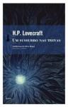 Um Sussuro Nas Trevas - H.P. Lovecraft