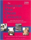 The Directory of Mail Order Catalogs: Includes Separate Section on Business to Business Catalogs - Grey House Publishing