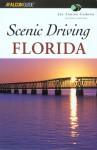 Scenic Driving Florida - Jan Godown Annino