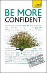 Be More Confident - Paul Jenner