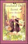 Woodland Dell's Secret - Carrie Bender, Joy Dunn Keenan
