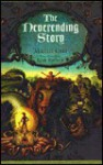 The Neverending Story - Michael Ende, Ralph Manheim