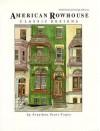 American Rowhouse Classic Designs - Jonathon Scott Fuqua