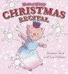 Ballet Kitty: Christmas Recital - Bernette Ford, Sam Williams