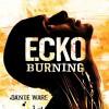 Ecko Burning - Danie Ware, Peter Noble, Audible Studios