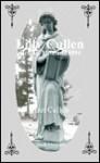 Lilly Cullen: Helena, Montana 1894 - Ann Cullen