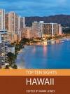 Top Ten Sights: Hawaii - Mark Jones