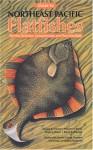 Guide to Northeast Pacific Flatfishes: Families Bothidae, Cynoglossidae, and Pleuronectidae - Donald Kramer, Donald E. Kramer, B. Paust, B. Bracken, Brian C. Paust, Barss, Barry E. Bracken, Terry Josey, Donald Kramer