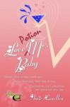 Love Potion Me, Baby (Millionaire's Club) - Amy Lillard, Amie Louellen