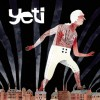 """Yeti 12: Includes 7"""" Vinyl Record - Mike McGonigal"""