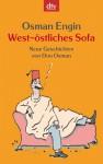 West-östliches Sofa - Osman Engin