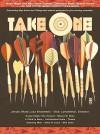Take One: Minus Trumpet [With 2 CDs] - Hal Leonard Publishing Company