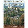 Discover Lake District Villages (Discovery Guides) - Val Corbett