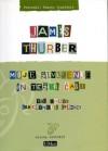 Moje življenje in težki časi - James Thurber, Branko Gradišnik