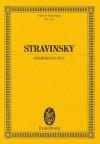 Symphony in C - Igor Strawinsky