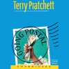 Going Postal: Discworld #29 - Terry Pratchett, Stephen Briggs, HarperAudio