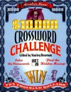 Random House $10,000 Crossword Challenge - Stanley Newman