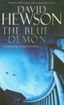 Blue Demon - David Hewson