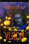 Vision - N.D. Hansen-Hill