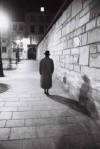 Solitude - Guy de Maupassant
