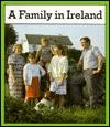 A Family in Ireland - Tom Moran