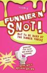 Funnier'n Snot Volume 6 - Warren B. Dahk Knox, Rhonda Brown