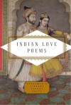 Indian Love Poems - Meena Alexander