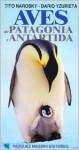 Aves de Patagonia y Antartida - Dario Yzurieta, Tito Narosky