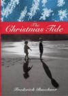 The Christmas Tide - Frederick Buechner