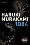 1Q84: Tredje Boken - Haruki Murakami, Vibeke Emond