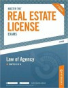 Real Estate Concepts: Law of Agency - Peterson's, Peterson's
