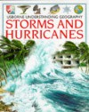 Storms and Hurricanes - Stuart Atkinson