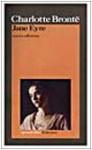 Jane Eyre - Charlotte Brontë, U. Dèttore