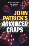 John Patrick's Advanced Craps - John Patrick