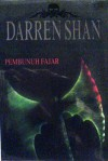 Killers of the Dawn: Pembunuh Fajar - Darren Shan