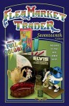 Flea Market Trader: Thousands of Items with Current Values - Collector Books
